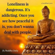 Looking for wise quotes about life? Best Life Quotes & Lessons presents the 25 greatest Wise Quotes and Words of Wisdom from different famous world figures. Buddha Quotes Inspirational, Positive Quotes, Motivational Quotes, Buddha Quotes Love, Buddha Wisdom, Teachings Of Buddha, Buddha Buddhism, Buddha Peace, Buddha Thoughts