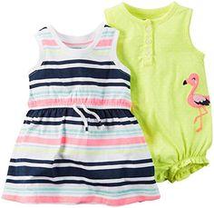 8531df87d2e2 91 Best Girls Dress Up images