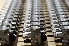 Polini carburators 💙🇮🇹 #polini #madeinitaly #today #work #24 #26 #28 #30 #32 #34 #moto #motocross #scooter #vespa #engine #carburator #honda #yamaha #suzuki #kawasaki #mbk #hm #piaggio #technology #sport #motorsport