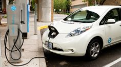 You can still get a $7,500 tax credit for a new electric vehicle - MarketWatch