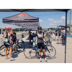 Cycling Chicks • dukester00: I did my second USAC race today in...