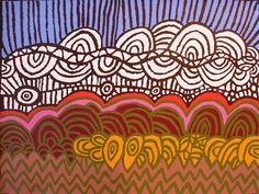 aboriginal art | Tumblr