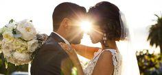 ALYSSA MARIE PHOTOGRAPHY » JESSE + STACEY {Mission Viejo Wedding}
