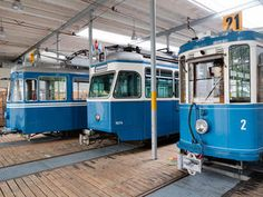 Zürich Card Museums – Free Admission and Discounts Free Admission, Light Rail, Public Transport, Germany, Italy, Honeymoon Trip, Time Activities, Free Time, Switzerland