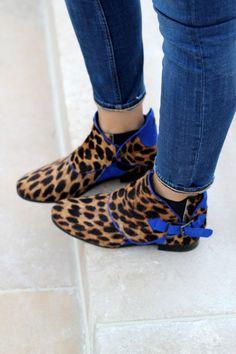 OMG, c'est boots Heimstone !