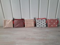 c-line mini-mini Mini Mini, Pouches, Line, Louis Vuitton Damier, Totes, Tote Bag, Pattern, Bags, Handbags