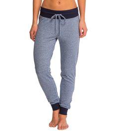 9f331deae7 Yak & Yeti Men's Cotton Yoga Pants at YogaOutlet.com – The…   running    Pinterest   Yoga, Yoga Pants 및 Pants