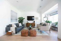 Fantastic I love every corner of this house. / Mid-century modern house in Newport Beach gets stylish makeover The post I love every corner of this house. / Mid-century modern house in Newport ..
