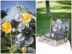 Grey-and-Yellow-Pinwheel-wedding-Kaysha-Weiner-Photographer-3.jpg 633×474 pixels