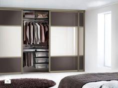 Jak zaprojektować szafę bez błędów? Poradnik - Homebook.pl
