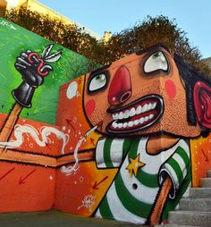 mister thoms, italy
