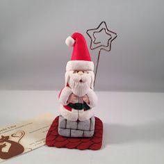 Buongiorno a tutti.   Lo so, è finito Natale.. ma purtroppo non sono riuscita a pubblicare prima queste foto e quindi ve le mostro oggi. Da...