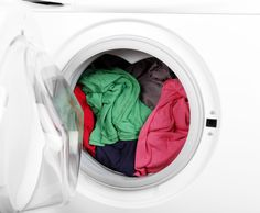 remove musty odors from front load washer https://www.odorklenz.com/laundry/