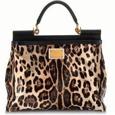 dolce and gabbana purse   06251933332012-dolce_gabbana_medium_miss_sicily_leopard_shopper_tote_3 ...