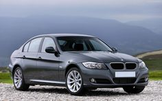 """Get Great Prices Used 2008 BMW 3 Series E90, E92, E93 For Sale    Online Listing For 2008 Used BMW 3 Series Sports Cars: [phpbay keywords=""""2008 B... http://www.ruelspot.com/bmw/get-great-prices-used-2008-bmw-3-series-e90-e92-e93-for-sale/  #2008BMW3SeriesE90ForSale #2008BMW3SeriesE92ForSale #2008BMW3SeriesE93ForSale #BMW3SeriesInformation #GetGreatPricesOnBMW3SeriesSportsCars #TheUltimateDrivingMachine #Used2008BMW3SeriesForSale #WhereCanIBuyABMW3Series #YourOnlineSourceForLuxuryBMWCars"""
