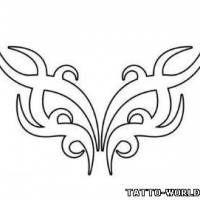 www.tatto-world.ru photo eskizy_tatuirovok mnogo_cherno_belykh_eskizov eskizi_tattoo_tattoo_galler_hottattoo_tattoo_picture_tattoo3000_1181 108-0-16725