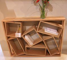 Le mobilier Drugeot Labo au salon Maison&Objet Paris