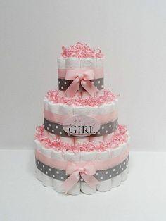 Die 24 Besten Bilder Von Baby Shower Kuchen Birthday Cakes