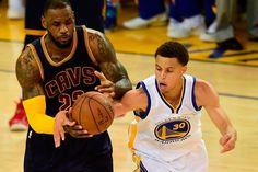NBA STARS GAME SUNDAY – EASTERN CONFERENCE VS. WESTERN CONFERENCE http://www.eog.com/nba/nba-stars-game-sunday/