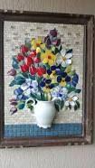 Résultats de recherche d'images pour «mosaico picassiete»