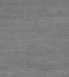 Upholstery Fabric-Eaton Square Moonbeam Sedona