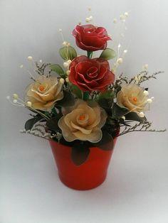 https://www.facebook.com/dekorativharisnyaviragok/photos/a.1628850044037500.1073741832.1544807675775071/1701649970090840/?type=3