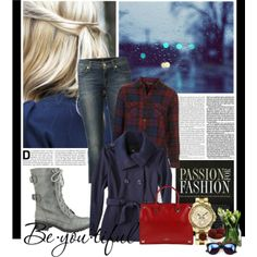 """""""Janeiro 2014"""" by projectoluz on Polyvore"""