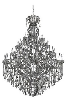 with Firenze Smoked Fleet Argentine Crystals#furniture#livingroomfurniture#homeinterior#homedecor#chandelier#luxury#affiliate Rectangle Chandelier, Chandelier Shades, Lantern Pendant, Chandelier Lighting, Chandeliers, Luxury Chandelier, Classic Lighting, Contemporary Chandelier, Candelabra Bulbs