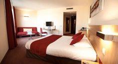 Kyriad Prestige Strasbourg Nord - Schiltigheim - 4 Sterne #Hotel - CHF 68 - #Hotels #Frankreich #Schiltigheim http://www.justigo.li/hotels/france/schiltigheim/kyriad-schiltigheim_57279.html