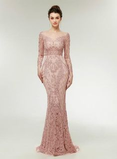 3de79e090af25 49 Best Top Glam Shop | Custom Gowns images in 2019 | Evening gowns ...