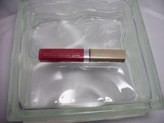 Neutrogena Moistureshine Lip Gloss in Flirt