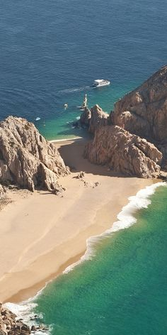 Los Cabos, Mexico. Original Travel.