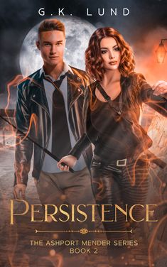 Buy Persistence by G. Lund and Read this Book on Kobo's Free Apps. Discover Kobo's Vast Collection of Ebooks and Audiobooks Today - Over 4 Million Titles! Fantasy Authors, Save The Day, Paranormal Romance, Working Together, Lund, Weird And Wonderful, How To Find Out, Audiobooks, That Look