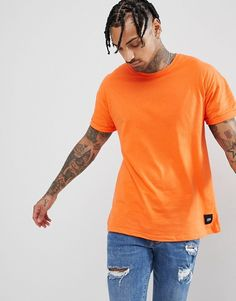 c56a99e1242f 603 Best CLOTH images in 2019