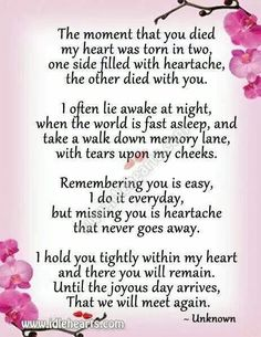 I miss you mom. How am I supposed to go on without you? I think about you every minute and I can't stand not seeing you. Now Quotes, Life Quotes Love, Hurt Quotes, Worry Quotes, Year Quotes, Rip Daddy, Rip Mom, Missing Daddy, Missing Mom Poems
