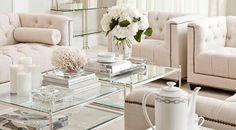 Eichholtz | Meble i akcesoria wybrane przez stylistki Westwing