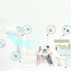 Klimatyzacja, jako sposób na czyste i zdrowe powietrze, więcej na: http://www.strefaklimatyzacji.pl/baza-wiedzy/artykuly/klimatyzacja-jako-sposob-na-czyste-i-zdrowe-powietrze,2.html