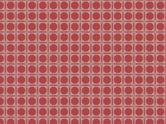 https://20thcentury3d.files.wordpress.com/2013/10/xar075_c3_mosaic.jpg