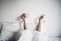 COZY WEEKEND PLANS - Tickle Your Fancy | Lily.fi