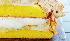 Weltbester Kuchen von Paul