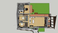 Check out our Sketchup Floor Plan and learn how I created a Interior Design Sketch for our future home in MT. Park Around, Surfing, National Parks, Floor Plans, Sketch, Interior Design, Future, Check, Nest Design