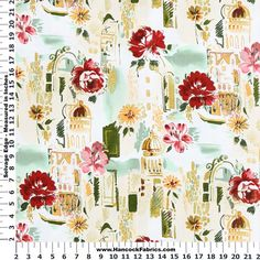 images about Fabric Inspiration on Pinterest Home