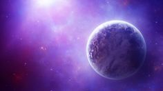 Free space Wallpapers    wallpaper art web space 1920x1080