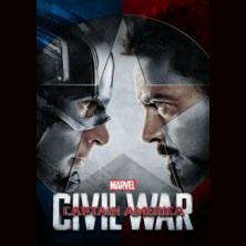 Steve Rogers è al comando della nuova squadra degli Avengers, intenti a proseguire la loro lotta per salvaguardare l'umanità. Ma, quando un altro incidente internazionale in cui sono coinvolti gli Avengers provoca dei danni collaterali, le pressioni politiche chiedono a gran voce l'installazione di un sistema di responsabilità, presieduto da un consiglio d'amministrazione che sorvegli e diriga il team.