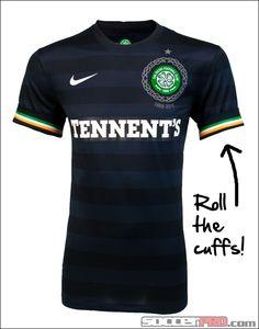 a5d30aae95b Celtic Jersey Fast Shipping Celtic Soccer Jerseys   Apparel