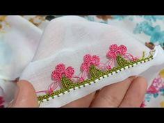 Coin Purse, Purses, Hand Embroidery Stitches, Handbags, Purse, Bags, Coin Purses
