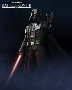 No need for a Vader Nerf! Star Wars Characters, Star Wars Episodes, Vader Star Wars, Darth Vader, Starwars Battlefront, Star Wars Costumes, Celebrity Caricatures, Star Wars Fan Art, Animation Reference