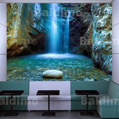 schlafzimmer meditieren ideen