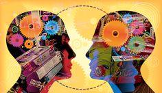 Зеркальные нейроны и Обыватели Здравствуйте, Уважаемые читатели моего блога. Сегодня разберем тему, зеркальные нейроны и их связь с обывателями. Зеркальные нейроны (от англ. mirror neurons, от итал. neuroni specchio) —