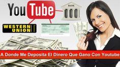 A-Donde-Me-Deposita-El-Dinero-Que-Gano-Con-Youtube